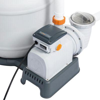 """Bestway Sand Filter Pump """"Flowclear"""" 11355 L/h"""