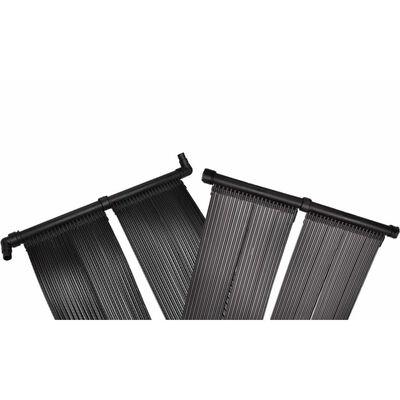 vidaXL Solar Pool Heater Panel 80x620 cm