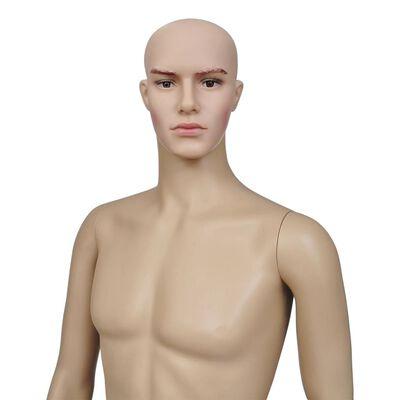 vidaXL Mannequin Man A