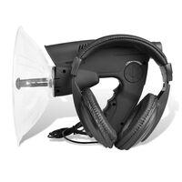 vidaXL Sound Amplifier Listening & Observing Device