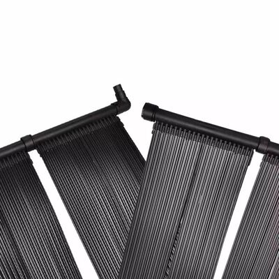 Solar Panel 2 pcs for Pool Heater
