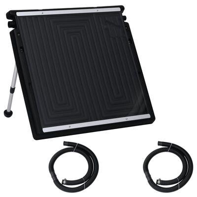vidaXL Pool Solar Heating Panel 75x75 cm